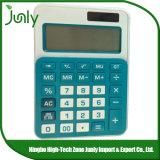Promotional Convenient 14 Digit Calculator Novelty Electronic Calculator