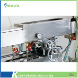 PP/PVC/PE Drinking Straw Production Line