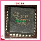 Bosch 30392 Computer and Auto ECU IC Chip