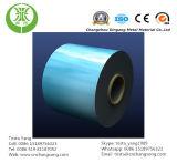 Prepainted Aluminum Coil and Strip