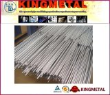 En10305-2 Welded Cold Drawn Steel Tubes for Precision Application