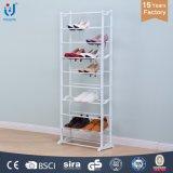 Multi-Fuction Shoe Shelf
