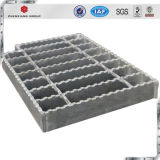 Q235 Galvanized Steel Grating Made in China