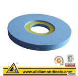 Flat-Shape Diamond Resin Grinding Wheels for Metal Abrasive