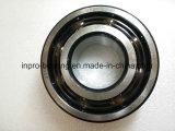 Double Row Angular Contact Ball Bearing 3319 3320 3321
