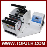 Sublimation Printing Mug Heat Press Heat Transfer Machine