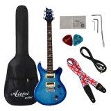 Aiersi Electrci Guitar Parts Master Prs Guitar