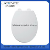 One Button Quick Release Toilet Seat with Slow Closed