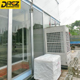 30HP Tent Cooling Unit for Exhibition Professional Tent Air Conditioner