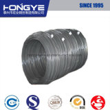 High Tensile Spring Steel Wire