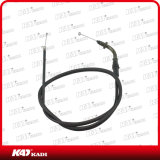 Motorcycle Spare Part Motorcycle Throttle Cable for Gxt200