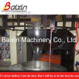 Baixin Brand Rotary Head Die Film Blowing Machine (BX-SJ)
