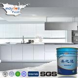 Maydos High Soild Content UV Coating