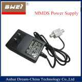 MMDS Power Supply Adapter for MMDS Downconverter