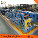 Low Price High-Precision Stainless Steel Tube Mill Line