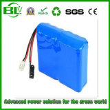 for Unicycle 60V 2200mAh Electric Scooter Battery 60V Unicycle Battery