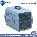 Plastic Injection Moulds for Pet Carrier