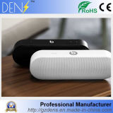 Portable Bass Stereo Subwoofer Wireless Bluetooth Beats Pill+ Speaker