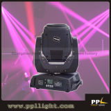 2r Sharpy 120W Beam Moving Head Light