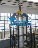 Waste Oil Distillation System Yuneng Product