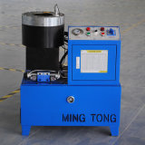 Hot Sale Stainless Steel Pipe Crimping Machine
