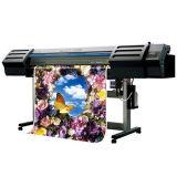 126′′ Wide 120g Dye Sublimation Paper