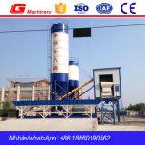 25m3/H New Design Concrete Batch Plant for Sale