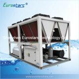 R407 Central Air Condition Air Source Heat Pump Heating Pump