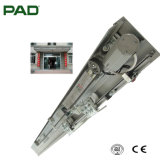 Top Quality Automatic Door Operator for School Bank Factory and Public Building 208