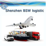 International Shipping Forwarding Air Freight to Middle East