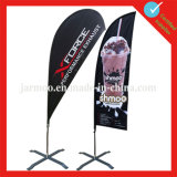 Hot Outdoor Advertising Banners for Wholesale