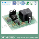Arcade PCB PCB Stencil USB PCB Board