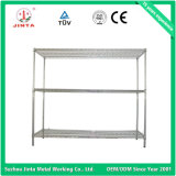 Wire Shelf, Stainless Steel Shelf (JT-F01)