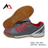 Sports Walking Shoes Hiking Running Sports for Men (AK1333-1)