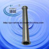Stainless Steel Sanitary Tri Clamp Spool