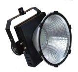 UL SAA CE Meanwell Driver IP65 Waterproof 150W CREE Xbd LED High Bay Light