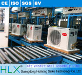 Factory Direct Supply Air Conditioner Assembly Line