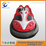 Battery Amusement Park Bumper Car