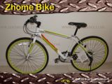 Bicycles/Road Bicycle Racing Bike/Fila Pattern 700X23c Zh15rb01