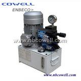 Hydraulic Power Station for Hydraulic Pressure