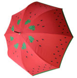 Watermelon Umbrella (BR-ST-97)