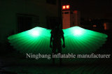 Lighting Inflatable Wings LED Inflatable Wings for Party Decoration