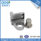 Metal Accessories for Motorcycle Spare Parts (LM-324F)