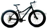 Fat Tire Mountain Bicycle Bike/Chopper Beach Cruiser Bicycle Bike/4.0 Fat Tire Beach Cruiser Bicycle Bike/Fat Bike