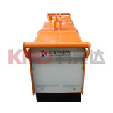 Electric Control Permanent Magnet for Billet, Beam and Slab