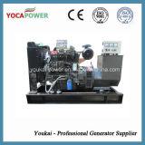 60kw Deutz Engine Electric Power Diesel Generator Set