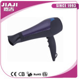 Best Dual Voltage Hair Dryer with Diffuser