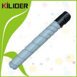 New Quality Toner Cartridge for Konica Minolta Tn-322