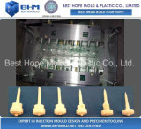 Spike Injection Mold with Factory Direct Sale