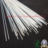 High Elasticity Fiberglass Rod for Kite